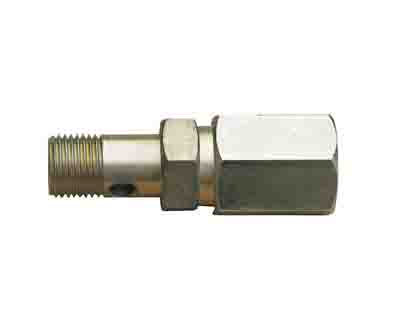 MERCEDES VALVE AT FUEL RETURN LINE ARC-EXP.304403 4570700246