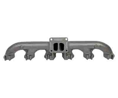 MERCEDES EXHAUST MANIFOLD- KIT ARC-EXP.304406 9061421201