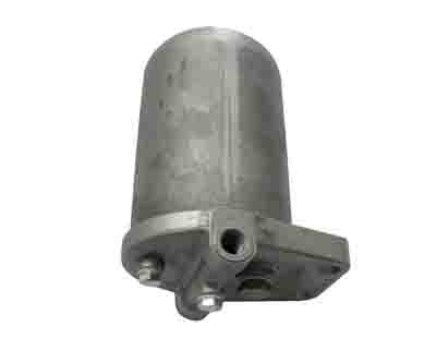 MERCEDES FUEL FILTER COMPLETTE (SINGLE) ARC-EXP.304420