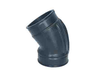 MERCEDES BOOT(FROM TURBO INTAKE) ARC-EXP.304423 3660980183