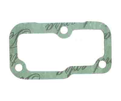 MERCEDES GASKET(WATER PIPE) ARC-EXP.304461