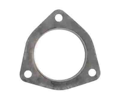 MERCEDES GASKET (TURBOCHARGER) ARC-EXP.304462