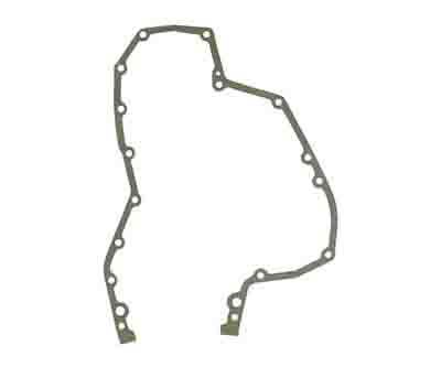 MERCEDES GASKET TIMING CASE ARC-EXP.304468 4470150080 4570150180