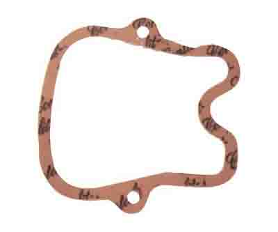 MERCEDES VALVE HEAD GASKET ARC-EXP.304469 4420160621