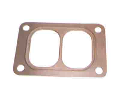 GASKET FOR TURBOCHARGER ARC-EXP.304474 3520980280
