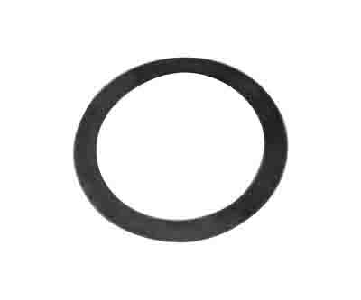 MERCEDES SEAL RING ARC-EXP.304511 0109975448