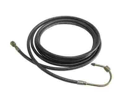 MERCEDES HOSE(CABIN LOCKING) ARC-EXP.304522