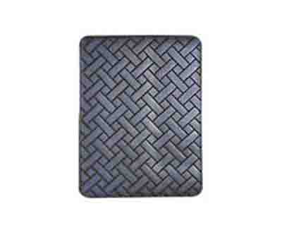 MERCEDES FLOOR MAT(CABIN) ARC-EXP.304525