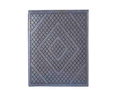 MERCEDES FLOOR MAT(CABIN) ARC-EXP.304526