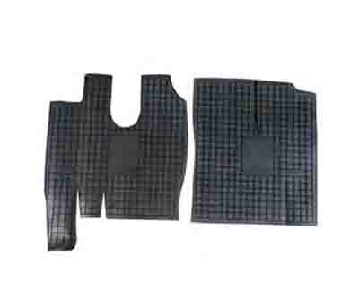 MERCEDES FLOOR MAT(CABIN) ARC-EXP.304527
