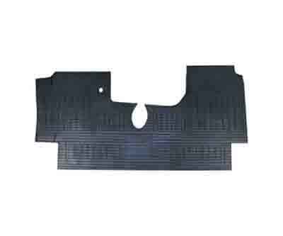 MERCEDES FLOOR MAT(CABIN) ARC-EXP.304533