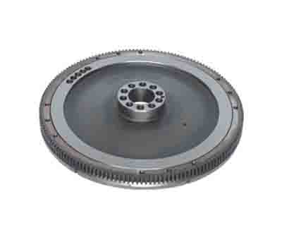 MERCEDES FLYWHEEL WIHT GEAR 38 ARC-EXP.304538 4220300505