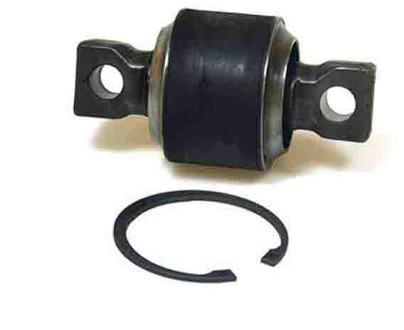 MERCEDES BALL JOINT KIT ARC-EXP.304543 0003302111