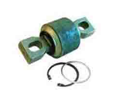 MERCEDES BALL JOINT KIT ARC-EXP.304548 0003300410