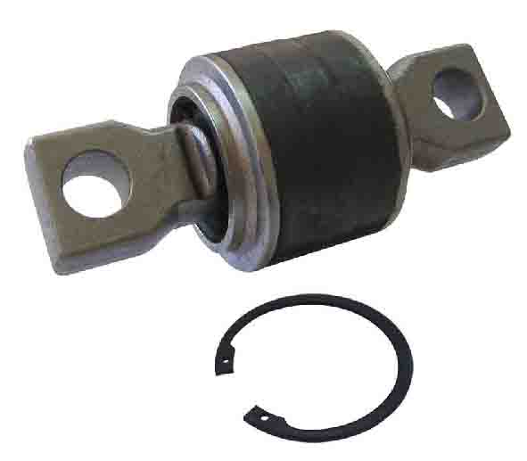 MERCEDES BALL JOINT KIT ARC-EXP.304550 0003502005