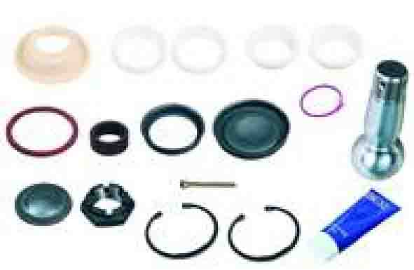 MERCEDES BALL JOINT REPAIR KIT ARC-EXP.304552 3435860032