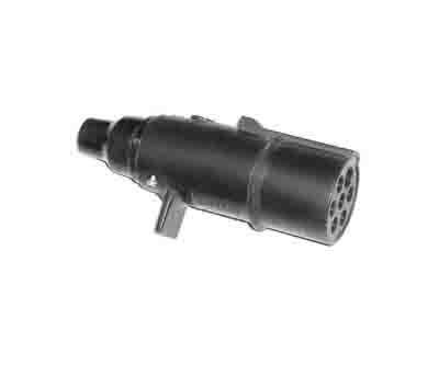 MERCEDES ELECTIRICAL SOCKET ARC-EXP.304566