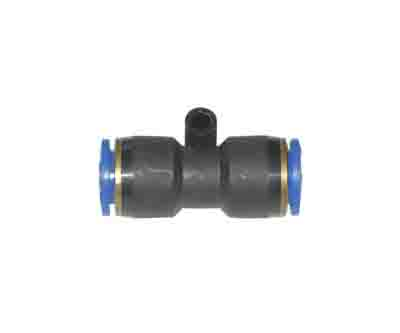 MERCEDES VALVE FITTING 10 ARC-EXP.304567
