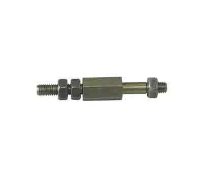 MERCEDES PIN TO SLACK ADJUSTER ARC-EXP.304569 3074230174