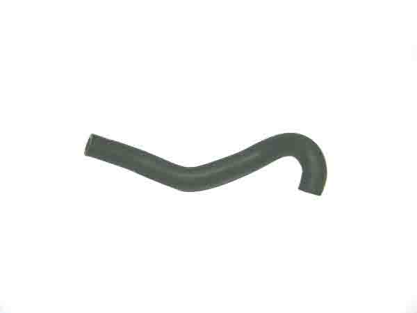 MERCEDES OIL TANK HOSE ARC-EXP.304630 9424660081