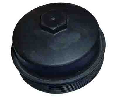 MERCEDES OIL FILTER CAP ARC-EXP.304648 0000924708