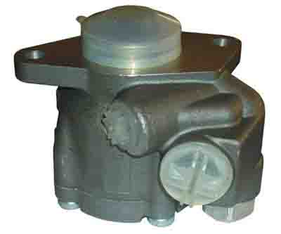 MERCEDES STEERIN PUMP  ARC-EXP.304651