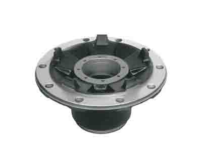 MERCEDES WHEEL HUB FRONT ARC-EXP.304665 3893340601