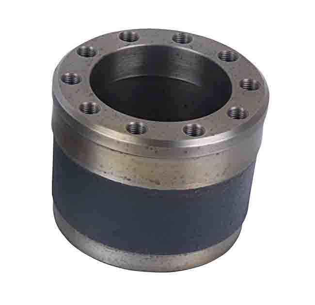 MERCEDES WHEEL HUB  ARC-EXP.304672 9433300825