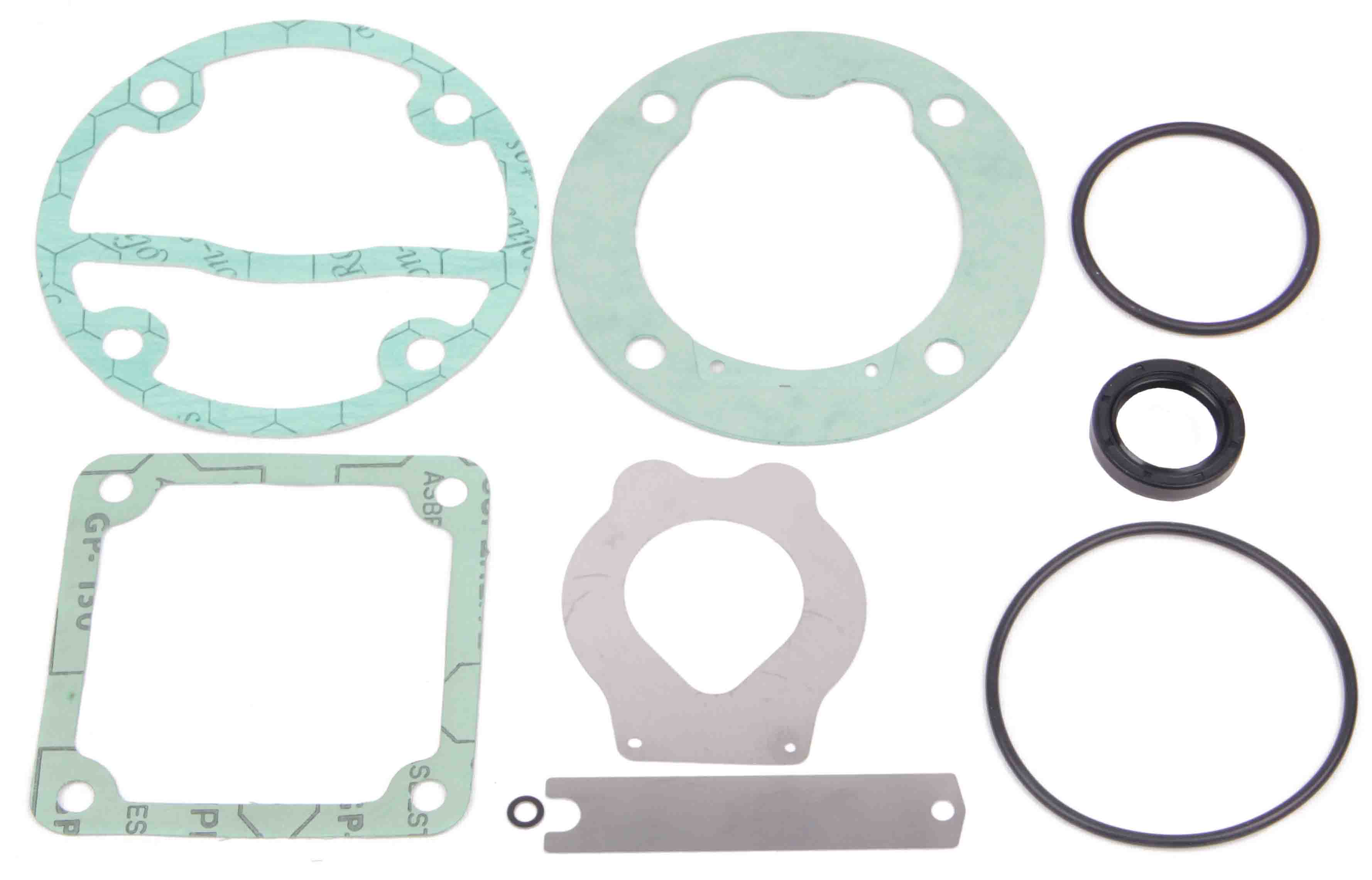 MERCEDES REPAIR KIT ARC-EXP.304677