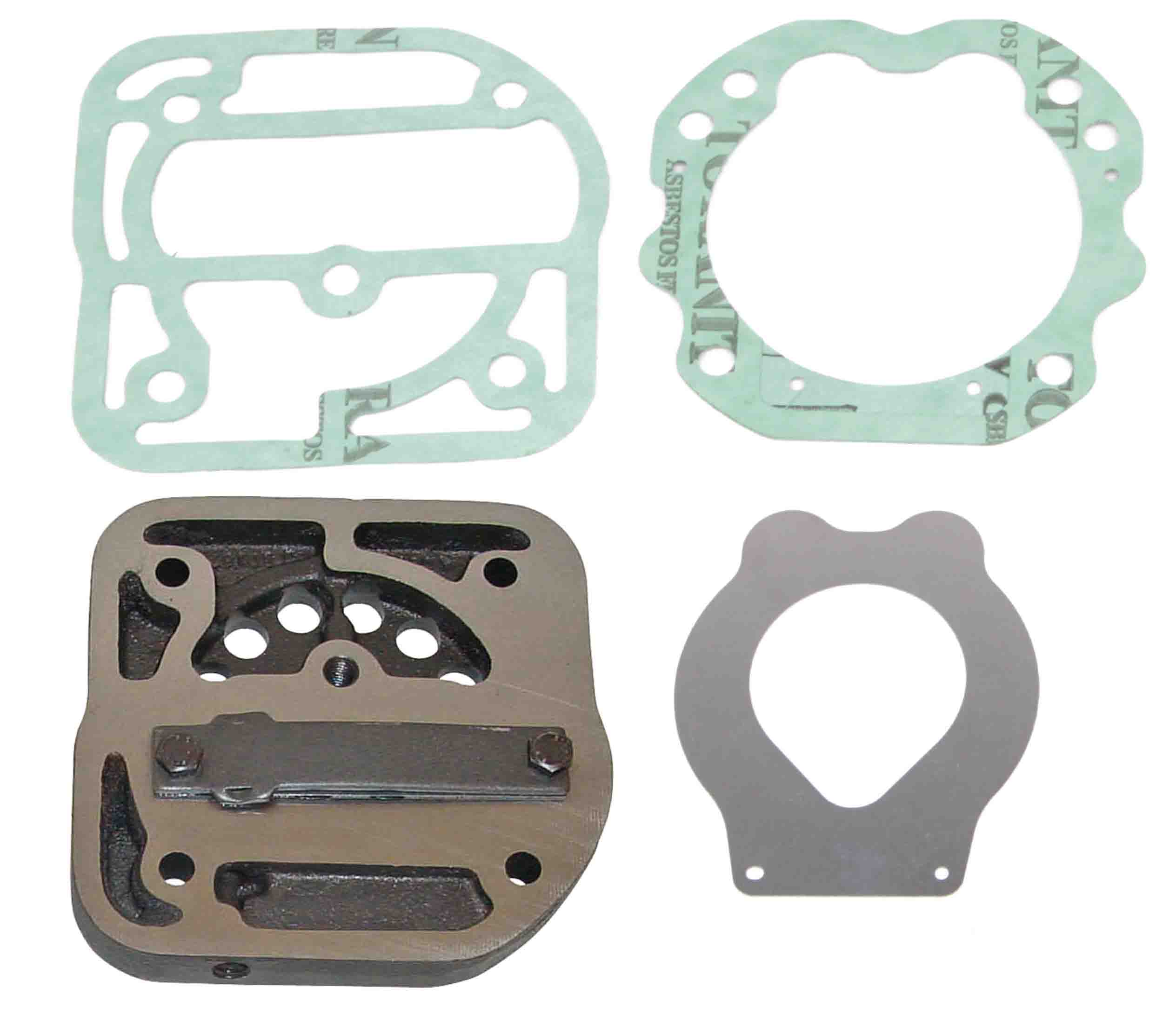 MERCEDES VALVE PLATE KIT ARC-EXP.304679 1880570061