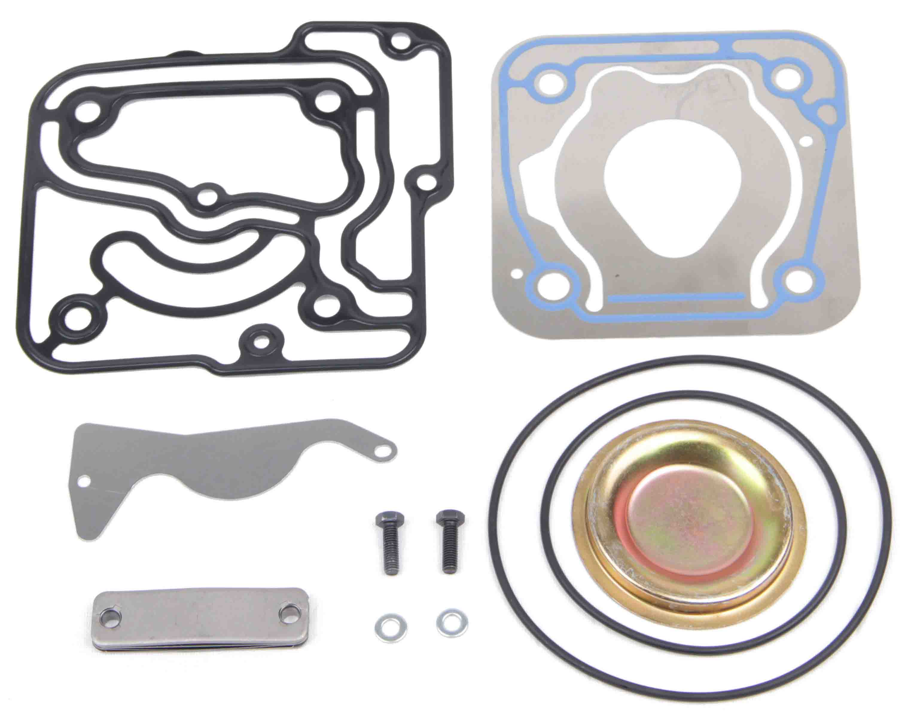 MERCEDES GASKET KIT ARC-EXP.304693 0001307415