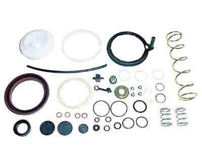 MERCEDES CLUTCH SERVO REPAIR KIT ARC-EXP.304704 0002901347