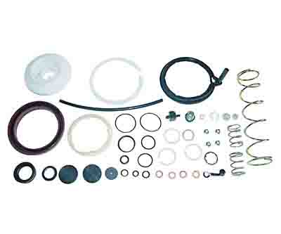 MERCEDES CLUTCH SERVO REPAIR KIT ARC-EXP.304705 0002952118