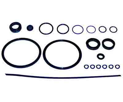 MERCEDES CLUTCH SERVO REPAIR KIT ARC-EXP.304706