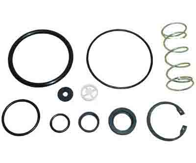 CIRCUIT PROTECTION VALVES AND REPAIR KITS ARC-EXP.304709 9730010062