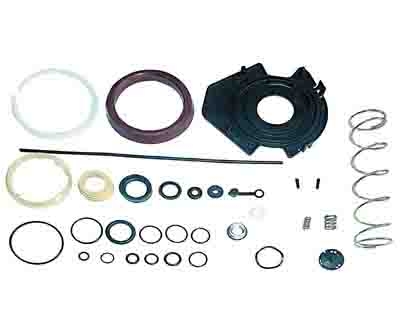 MERCEDES CLUTCH SERVO REPAIR KIT ARC-EXP.304710 0002500162