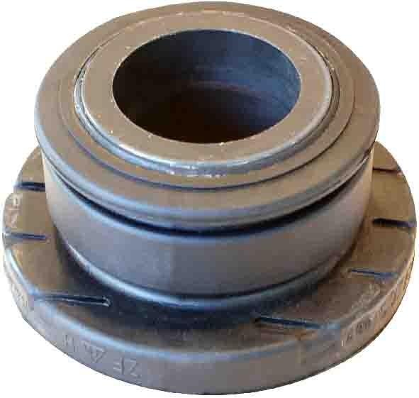 MERCEDES CABIN BUSHING ARC-EXP.304857 9423171812