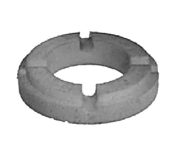 MERCEDES SEAL RING ARC-EXP.304858 3633230460
