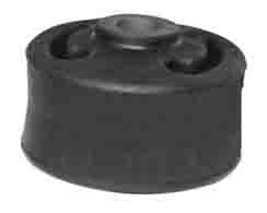 SPRING BUSHING ARC-EXP.304860 9463900250