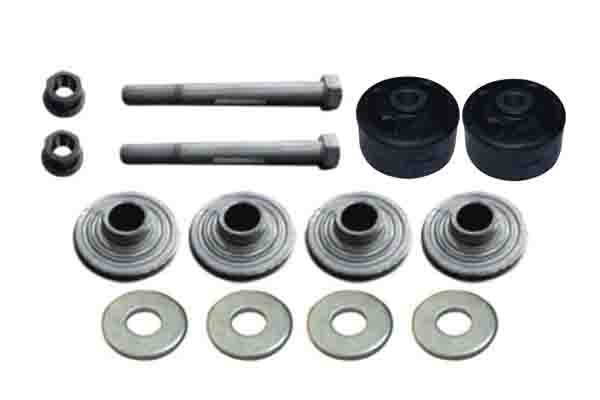 MERCEDES SPRING BUSHING REP KIT ARC-EXP.304862 9463900250S2