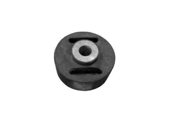 MERCEDES SPRING BUSHING ARC-EXP.304863 9463900150