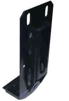 MERCEDES RUBBER MOUNTING ARC-EXP.304867 9673280039