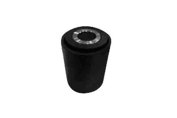 MERCEDES RUBBER BUSHING FOR SPRING ARC-EXP.304868 9603231285