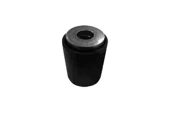 MERCEDES RUBBER BUSHING FOR SPRING ARC-EXP.304869 9603231385