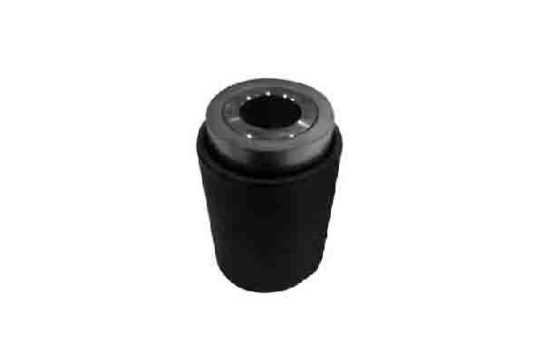 MERCEDES RUBBER BUSHING FOR SPRING ARC-EXP.304870 9603231685