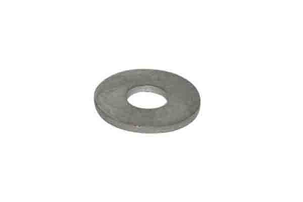 MERCEDES PLASTIC RING ARC-EXP.304873 9463280076