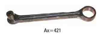 MERCEDES STABILIZER ROD ARC-EXP.304878 9433230111