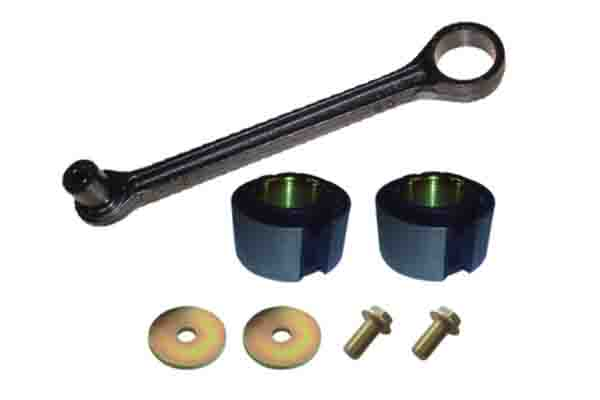 MERCEDES STABILIZER ROD REPAIR KIT ARC-EXP.304880 9433230111S1