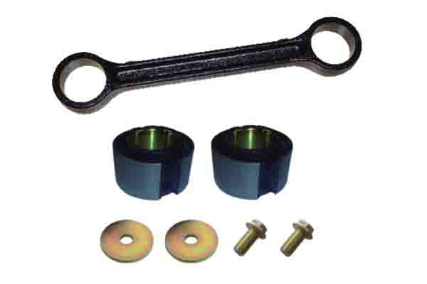 STABILIZER ROD REPAIR KIT ARC-EXP.304886 9433260447S1