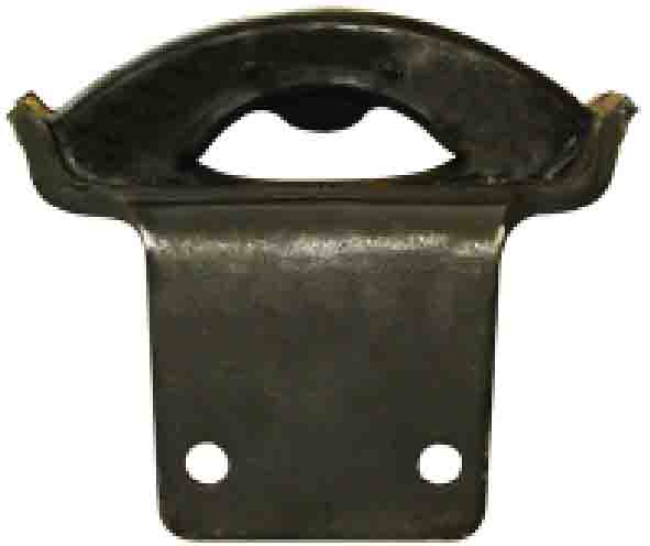 MERCEDES RUBBER BUFFER ARC-EXP.304904 3753300075